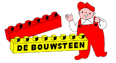 De Bouwsteen